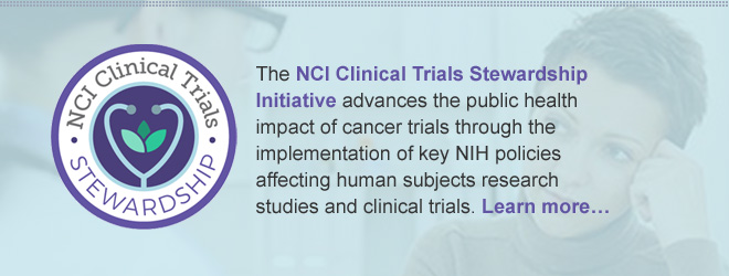 The NCI Patient-Derived Models Repository (PDMR) is a resource for the cancer research community that is comprised of early-passage, molecularly characterized, and clinically annotated patient-derived xenografts and molecular fractions.